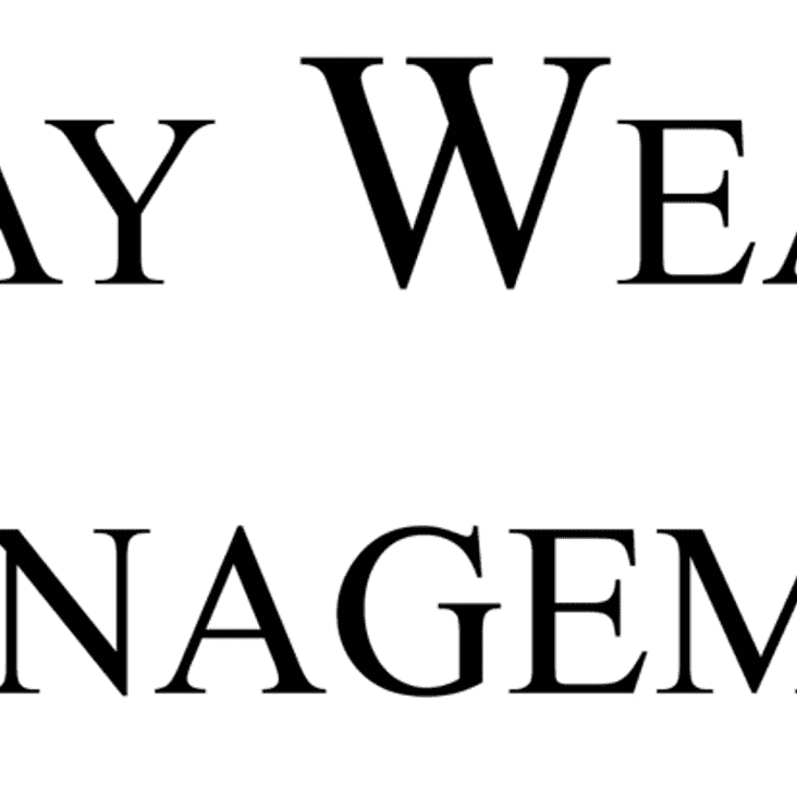 Bray Wealth Management.