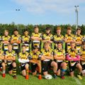 Worcester RFC (NM Cup Final) vs. Droitwich RFC (NM Cup Final)
