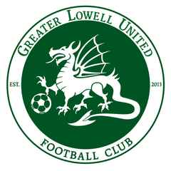 New crest unveiled
