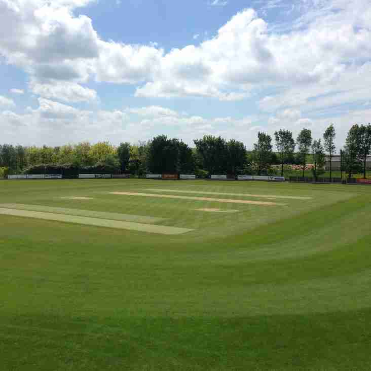 Draw for the T20 finals day