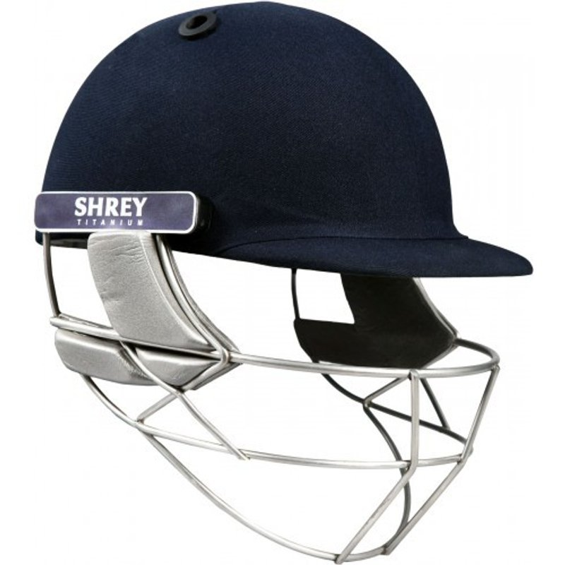 Order your club helmets now!