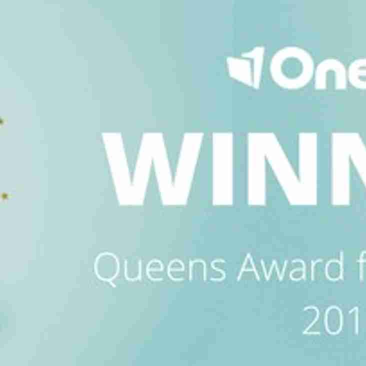 Onefile champions innovation for apprenticeships 2017