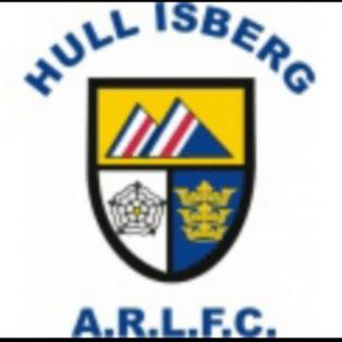Hull Isberg 26 - Myton Warriors 20