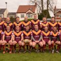 Birchfield 1st XV lose to Old Bedians 34 - 14