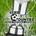 Under 18s ALLIED COUNTIES lose to Highmoor Ibis 4 - 1