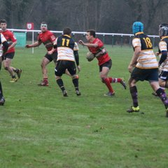 2016-12-17 2nd XV v Portsmouth 3s