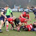2017-01-21 1st XV v Isle of Wight