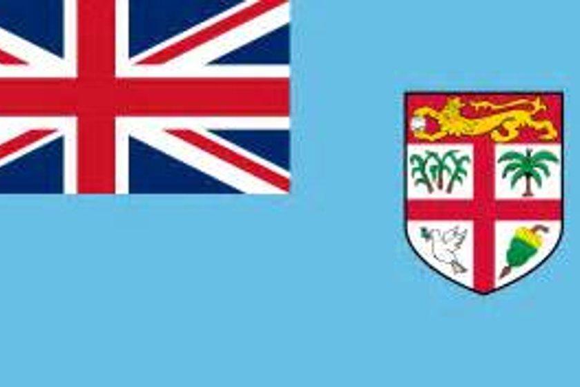 UK Fijian 7s