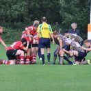 8-Try Cranleigh Old Boys put the Ditto in Thames Ditton