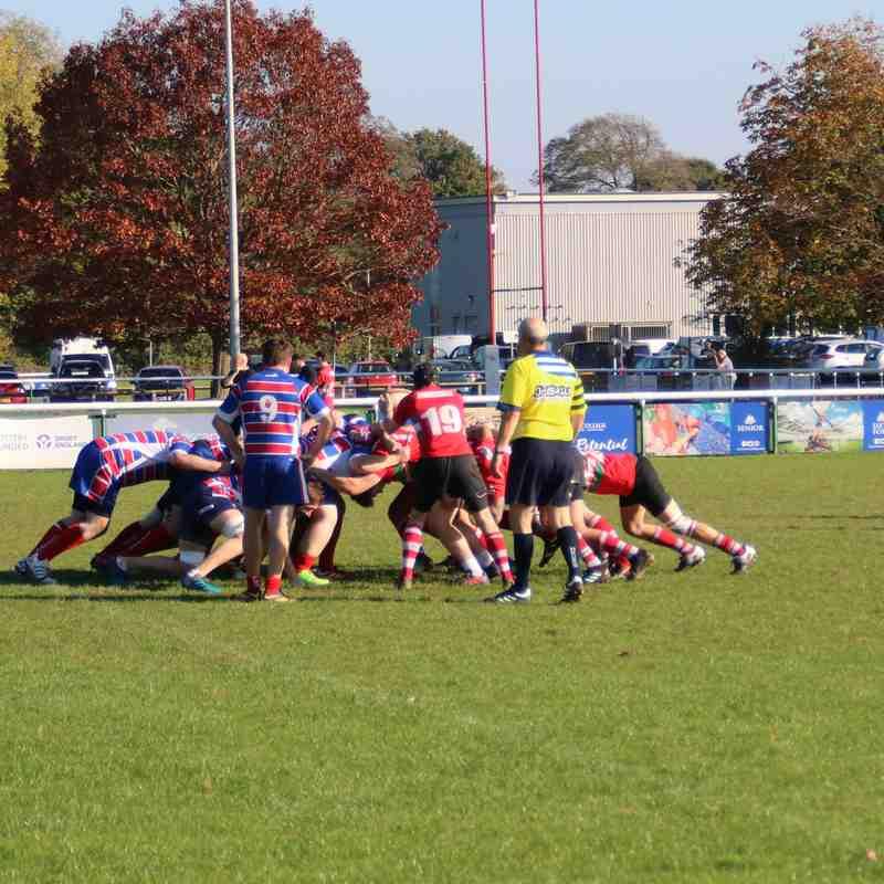 2018-10-20 2nd XV v Aldershot & Fleet