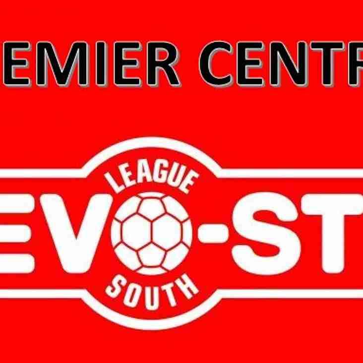 Match Preview - King's Lynn Town v Stourbridge