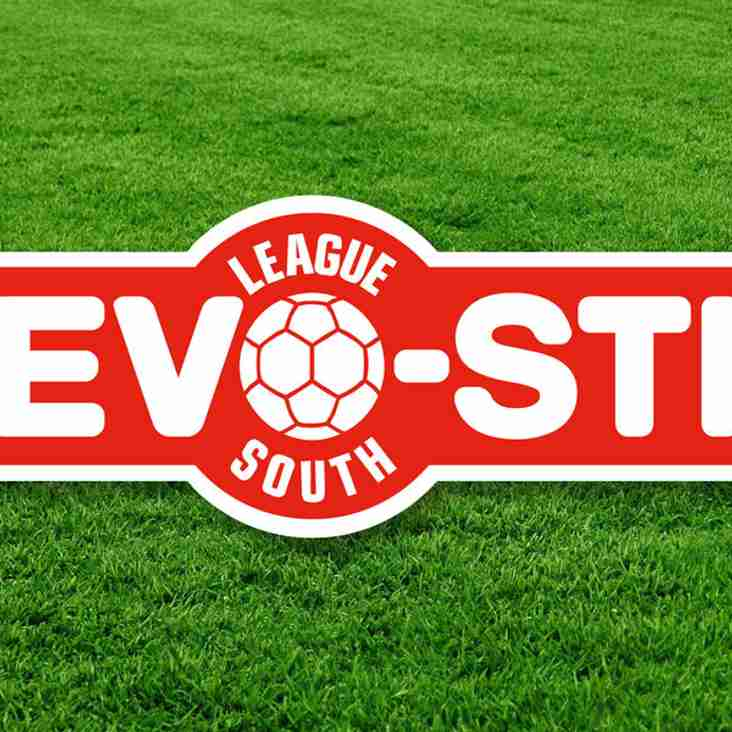 Alvechurch 0 Stourbridge 0 - Match Report