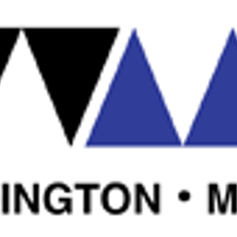 This weekends Sponsor: Warrington Martin
