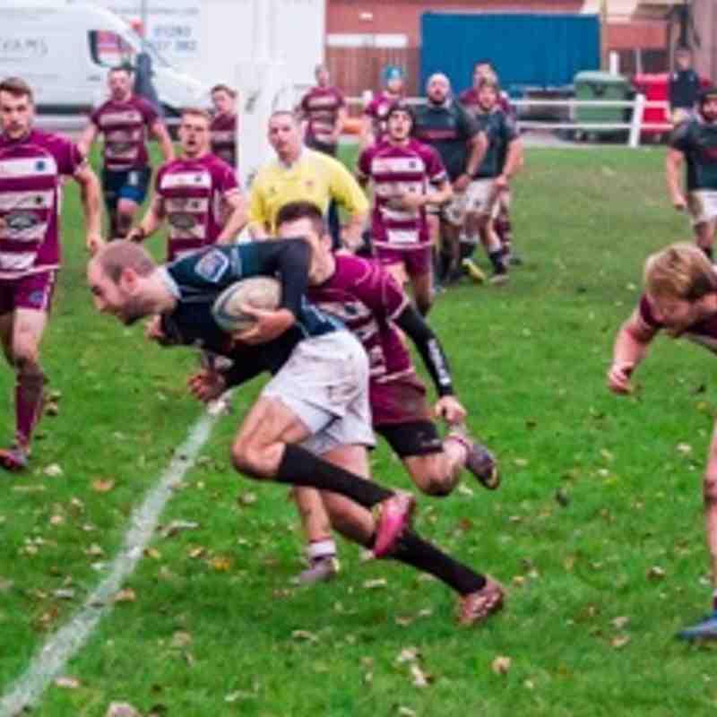 Xcite Images_2014_11_15_Burton_A_vs_Newport2nd (Copyright Roland Harrison)