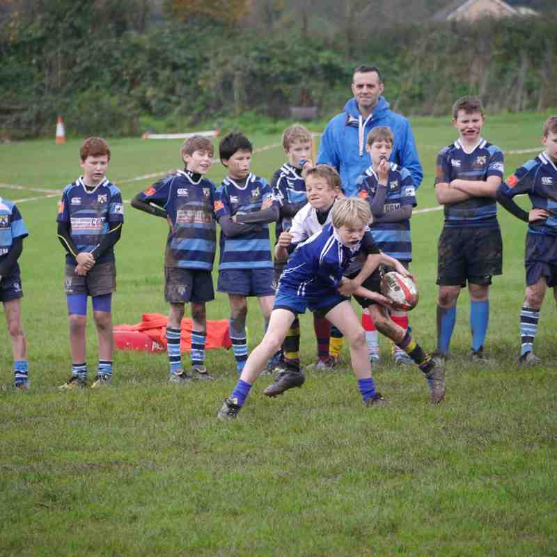 141116_Topsham_U12s_vs_Kingsbridge