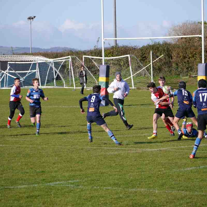 161106_Topsham_U14s_vs_Barnstaple (Devon Cup)_(Win 41-14)