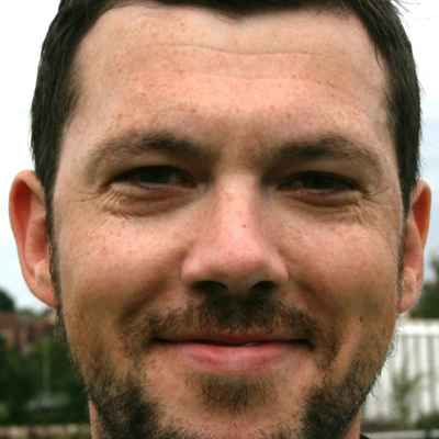Ricky Elliott