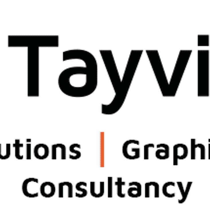 Tayvista to sponsor Sportswomen's Dinner