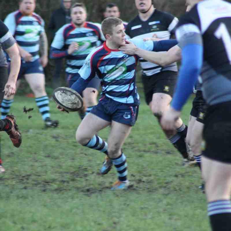 Development win at Bridgnorth