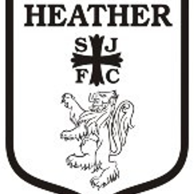 MATCH PREVIEW: Badgers away days continue with visit to Heather tonight