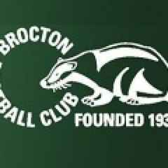 Brocton Under 9's Looking for Young Talent!