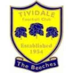 Brocton bounce back with a hard fought win over Tividale