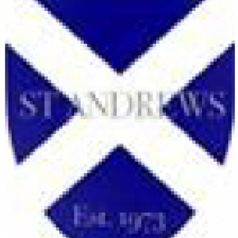 St Andrews on top as Badgers rue missed chances again