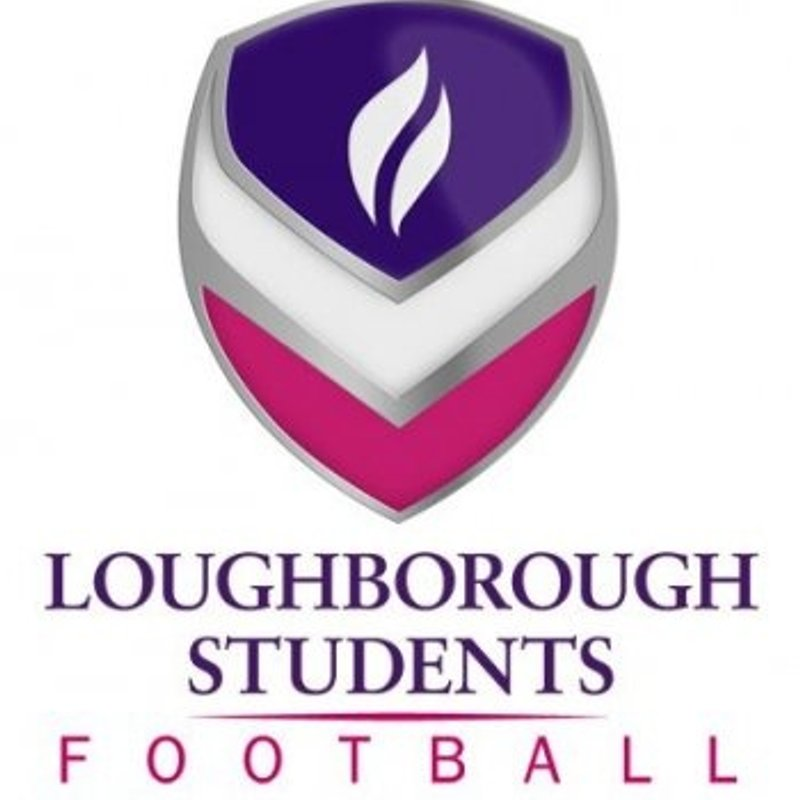 Better performance but missed chances go begging as Loughborough leave with all 3.