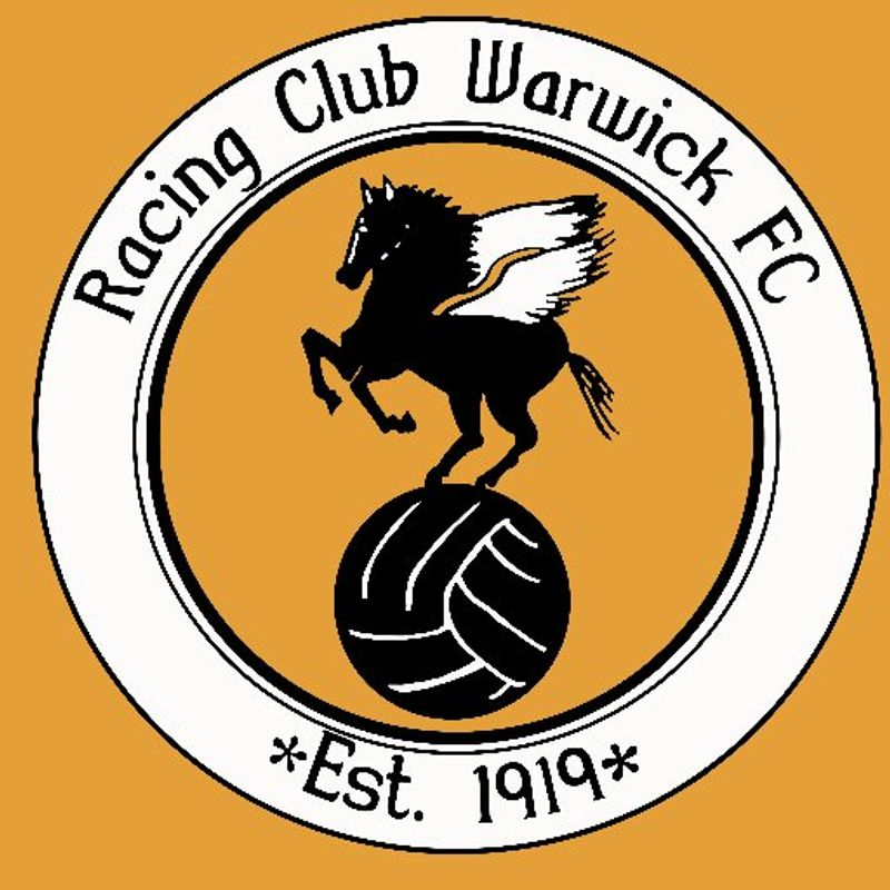 Badgers narrowly lose away to Warwick
