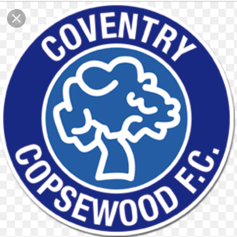 MATCH PREVIEW: Copsewood come to Silkmore today