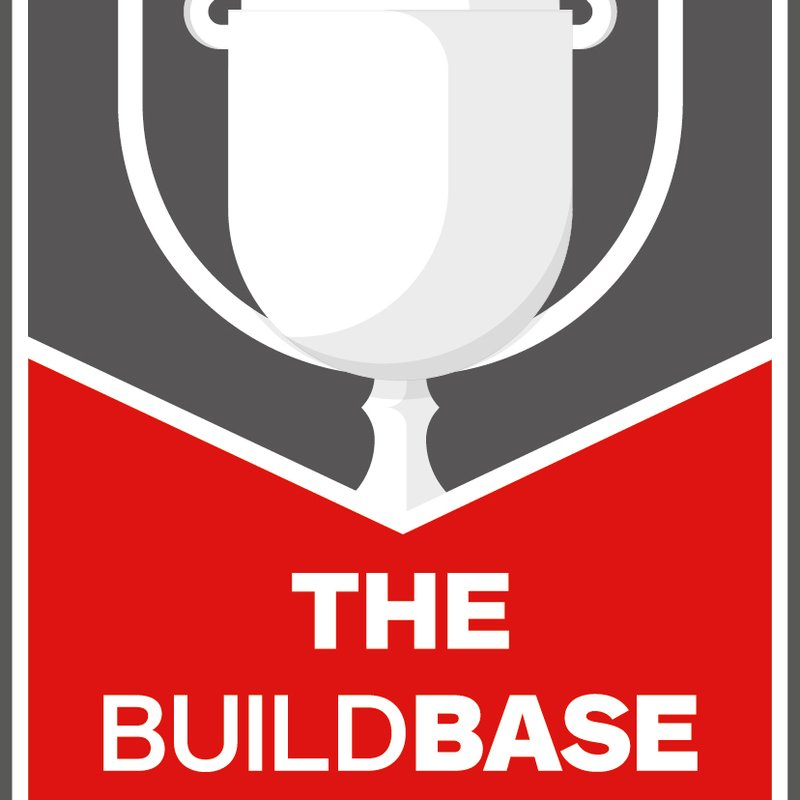 Badgers on the Road to Wembley again in the FA Vase