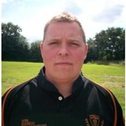 Daniel paul meads 1st xv the team uttoxeter rugby club for Prem league table 99 00