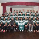 Celtic 18 v Woolston 26