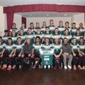 Dewsbury Celtic 22 v Gateshead Storm 38