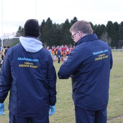 Mashable - coaches jackets