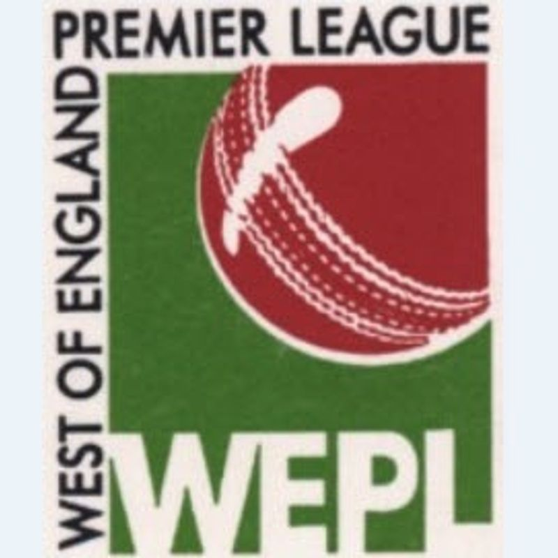 Letter to all WEPL Clubs from Standards Committee and Disciplinary Panel