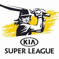 Free tickets still available for opening Kia Women's Super League