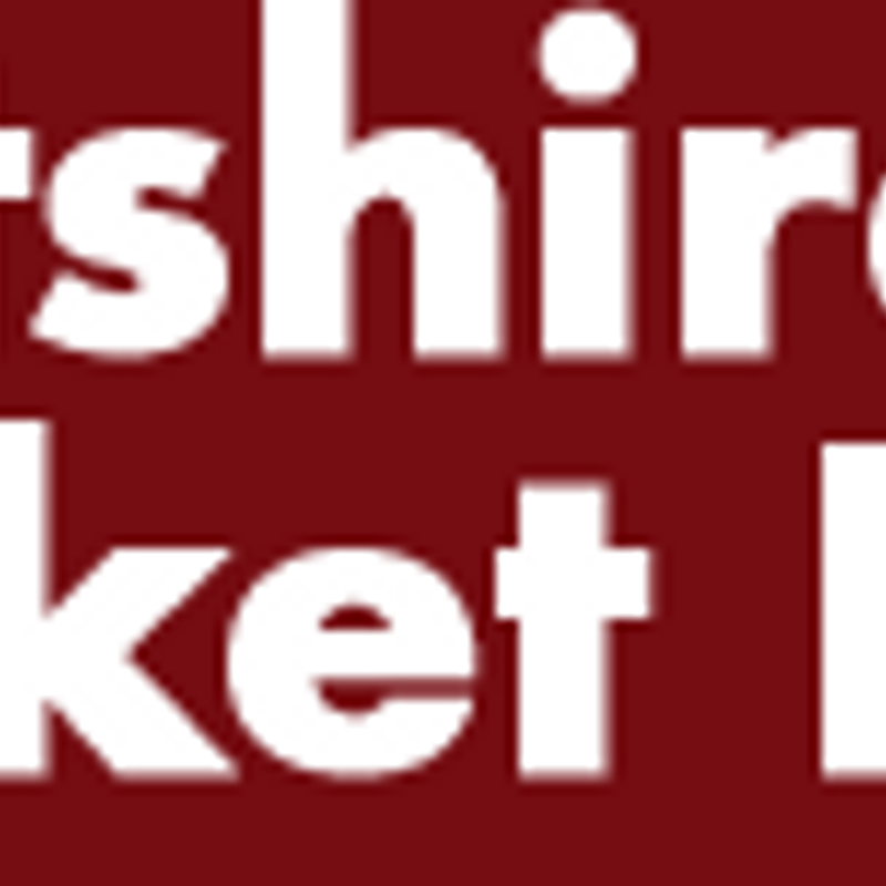 Wiltshire County Cricket League Annual General Meeting