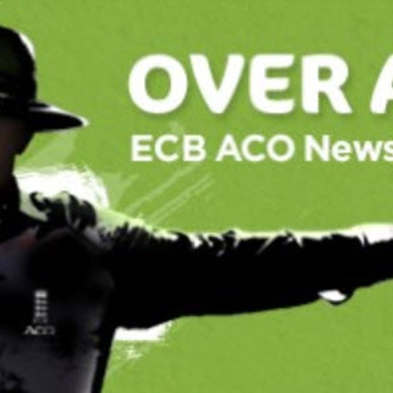ECB Videos on Law changes introduced in October 2017