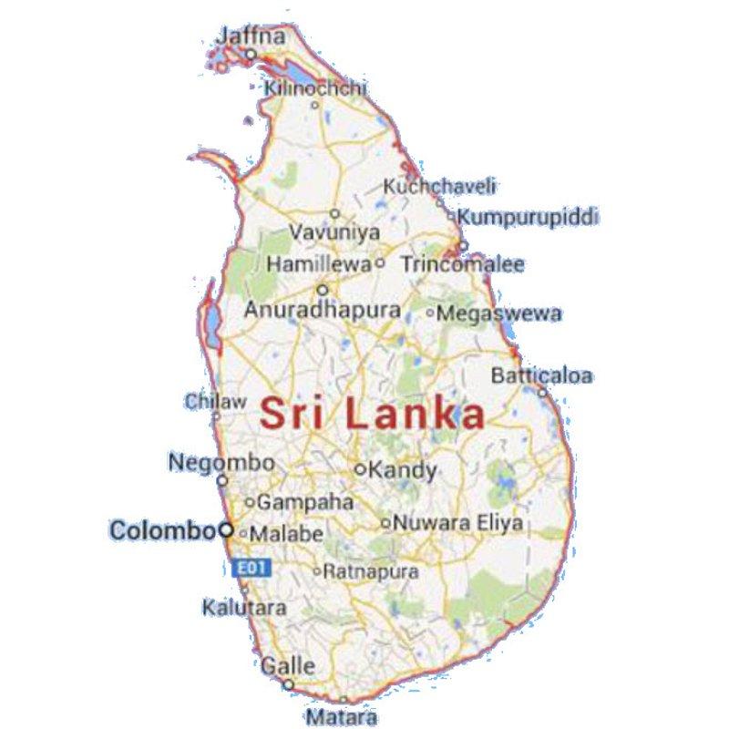 Corsham Juniors off to Sri Lanka with Wiltshire Cricket Representative squads