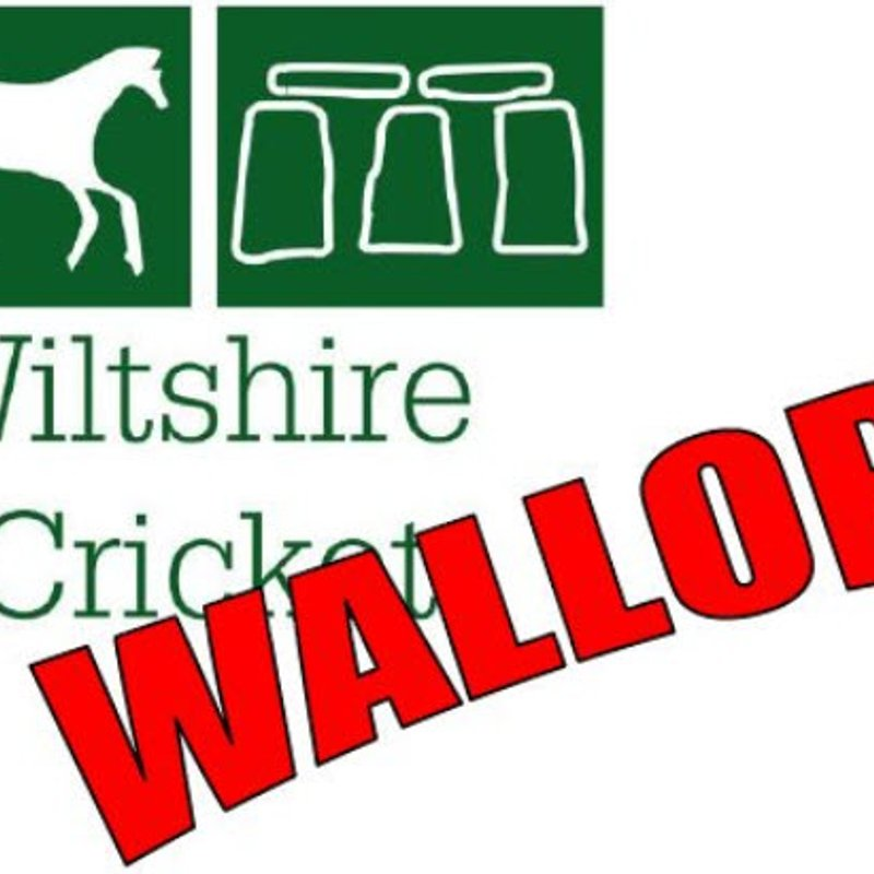 Corsham host 'Wiltshire Wallop' Finals Day
