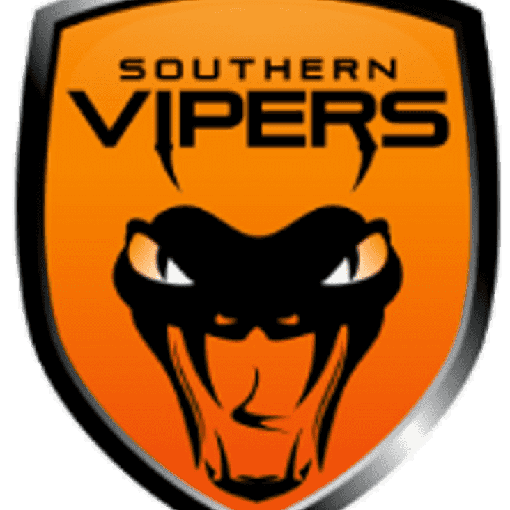 Southern Vipers Conference: Sunday 21st October (10am to 4pm) at the Ageas Bowl
