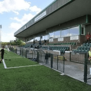 Bostik u18's Go from Strength to Strength