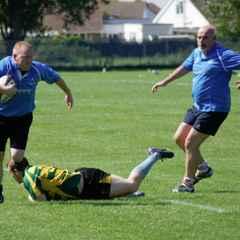 Littlehampton RFC Festival of Rugby (10s) 2016