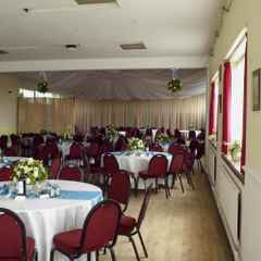 FUNCTION ROOM ********* SPECIAL OFFER ********