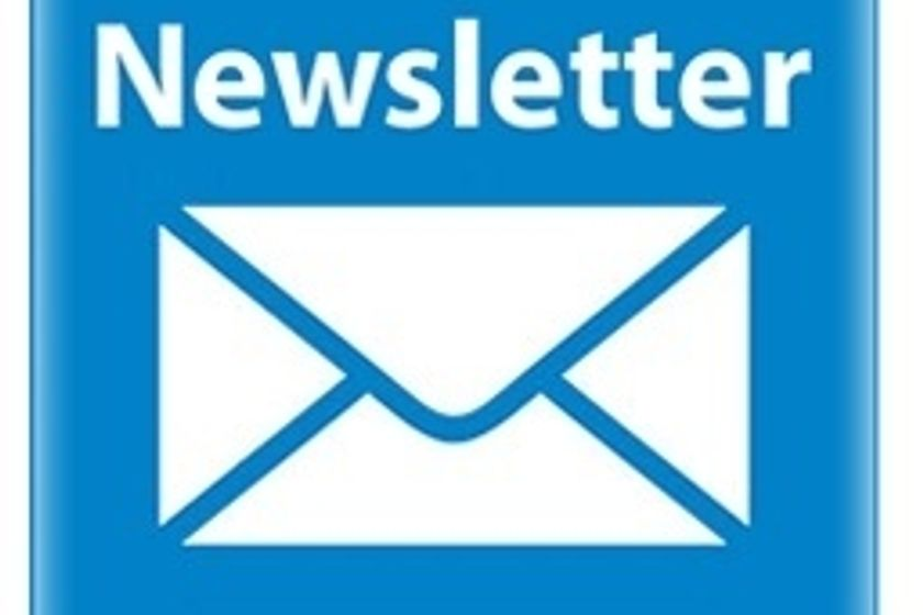 League Newsletter Round 17 12 August 2017