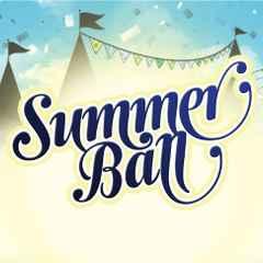 Summer Ball 2016 - update