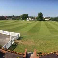 Last 2016 Summer Cricket Camp NEXT WEEK