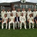 Chester Boughton Hall CC - 1st XI vs. Timperley CC - 1st XI