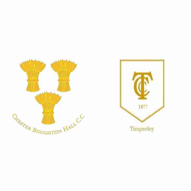 Cheshire Cup action today at Filkins Lane FOLLOW LIVE